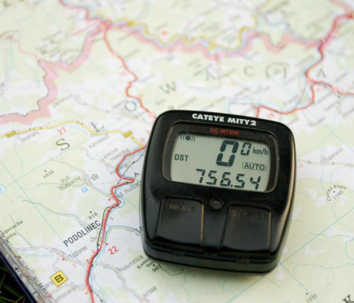 756, 54 km
