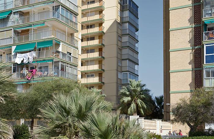 Alicante, 3 - 2014, Luis Belmonte